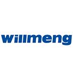 Willmeng Construction