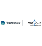 One2One Wealth Strategies