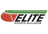 Elite Sports Builders