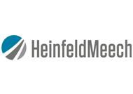 Heinfeld Meech & Co. P. C