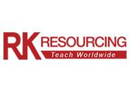 RK Resourcing: Teach Worldwide