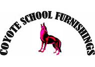 Coyote School Furnishings