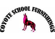 Coyote School Furnishings