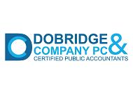 Dobridge & Company