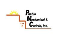 Pueblo Mechanical And Controls