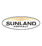 Sunland Asphalt & Sports