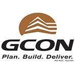 GCON, Inc.