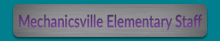 Mechanicsville Elementary Staff button
