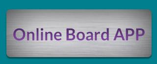 Online Board App