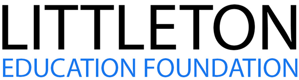 Little Education Foundation