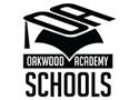 Oakwood Academy Logo