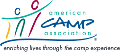 American Camp Association Accreditation page