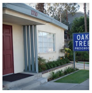 Oak Tree Preschool and Kindergarten