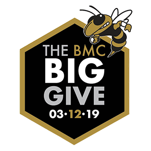 The BMC Big Give 03-12-19