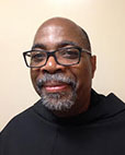 Father Anthony Aarons, TOR