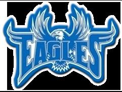 Hondo Valley Public Schools Home page