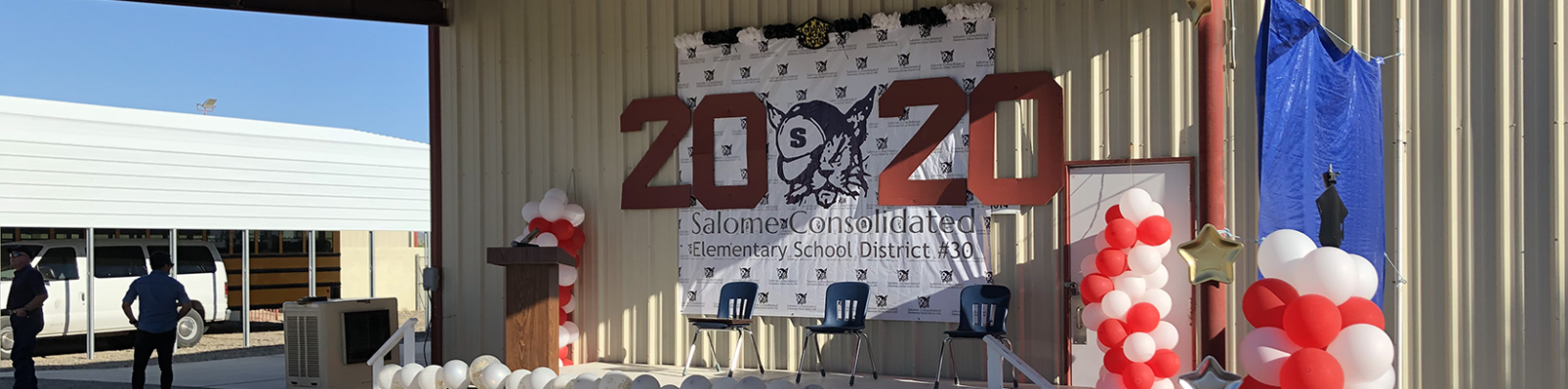 7-2020 Banner