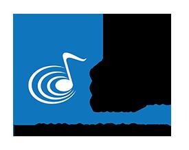 Chandler Children's Choir Neighborhood Choir Program logo
