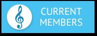 Current Members