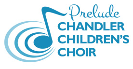 Prelude Chandler Children's Choir