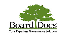 Board Docs - Your paperless Governance Solution