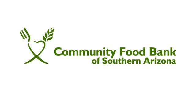 Community Food Bank of Southern Arizona