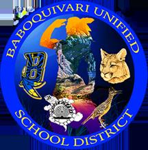 Baboquivari USD Home Page