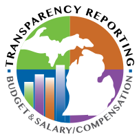 Transparency Reporting Budget and Salary/Compensation