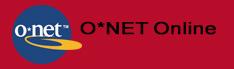 O Net Online
