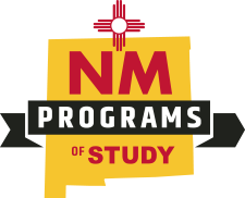 NM programs of study