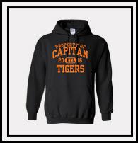 Shop Tiger Store