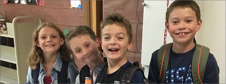 Andi-Tristen-Noah-Caleb