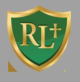 RL Shield logo
