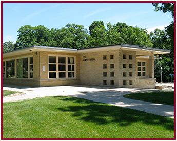 Edgewood Campus School