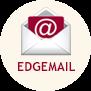 EdgeMail