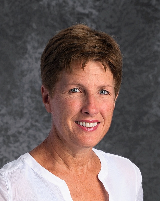 Gail Klein