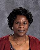 Margaret Nkemnji