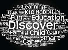 Discover Chalkboard