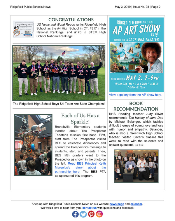 RPS News - May 3, 2019 - Page 2