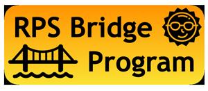 RPS Bridge Program