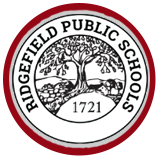 Ridgefield Public Schools home page