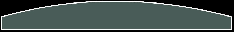 navigation background