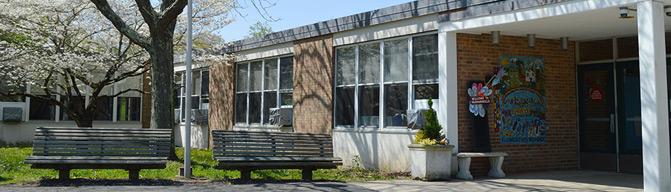 Farmingville Elementary School