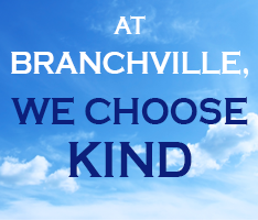 Branchville Quote