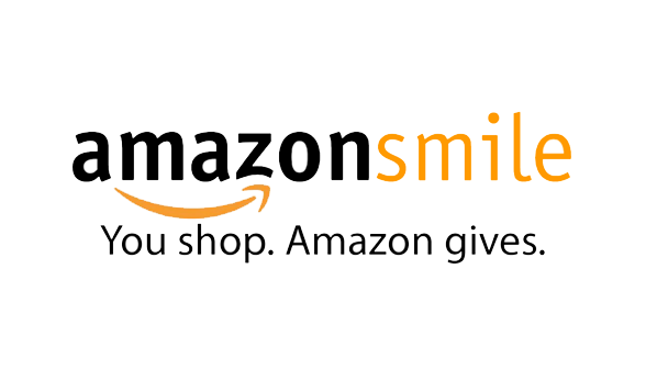 Give back to the CC with Amazon Smile!