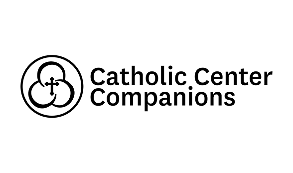Catholic Center Companions (C3)