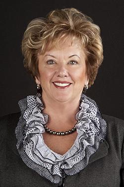 Michelle Dedeaux Engemann