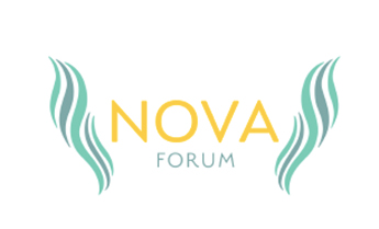 Nova Forum logo