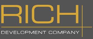 Rich Development Company logo