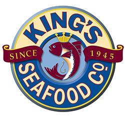 King Seafood